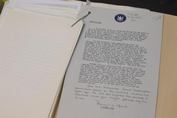 National-Archives.jpg