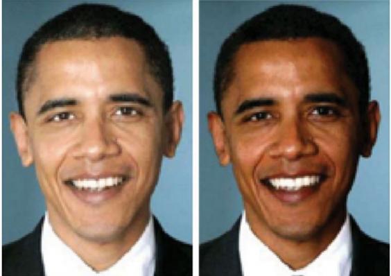 obama-darkened-2.jpg