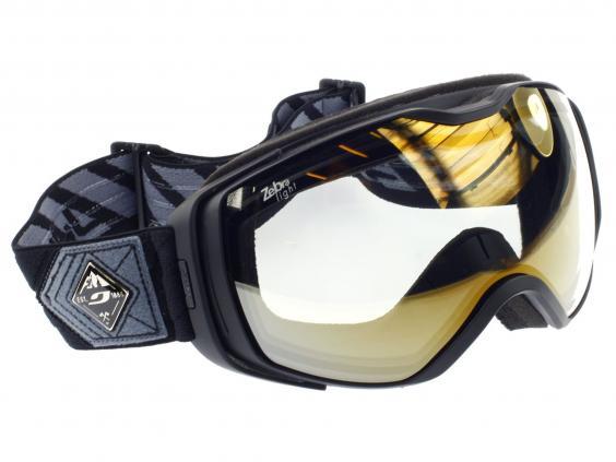 transition ski goggles  10 best ski goggles