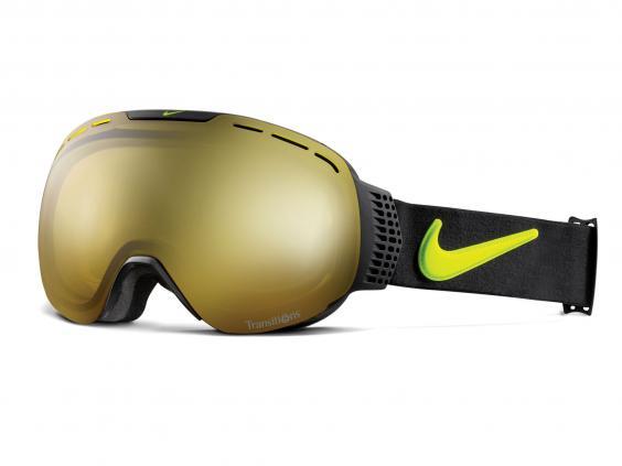 Best Cheap Ski Goggles
