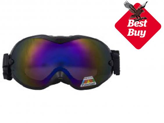 best ski goggles women  10 best ski goggles