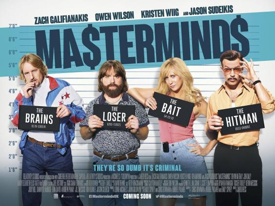 masterminds-poster08.jpg