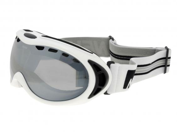 discount ski goggles mnt9  nevica_arcticjpg