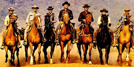 the_magnificent_seven_70101.jpg