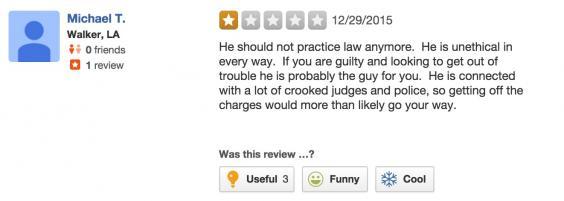 yelp-review-making-murderer3.jpg