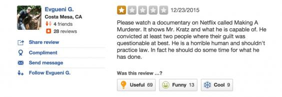 yelp-review-making-murderer5.jpg