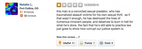 yelp-review-making-murderer8.jpg