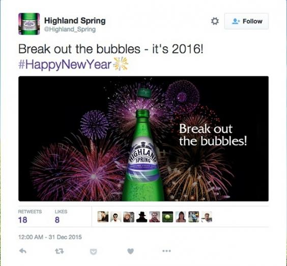 highland-springs-new-year-tweet-screenshot.jpg