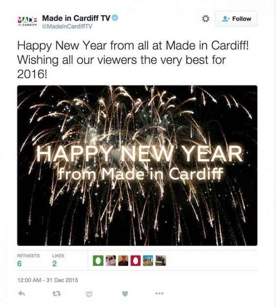 made-in-cardiff-tv-new-year-tweet-screenshot.jpg