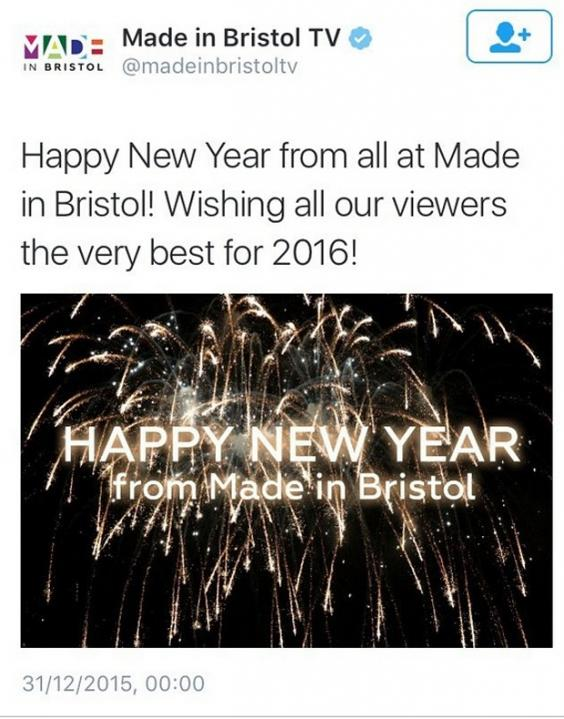 made-in-bristol-new-year-tweet-screenshot.jpg
