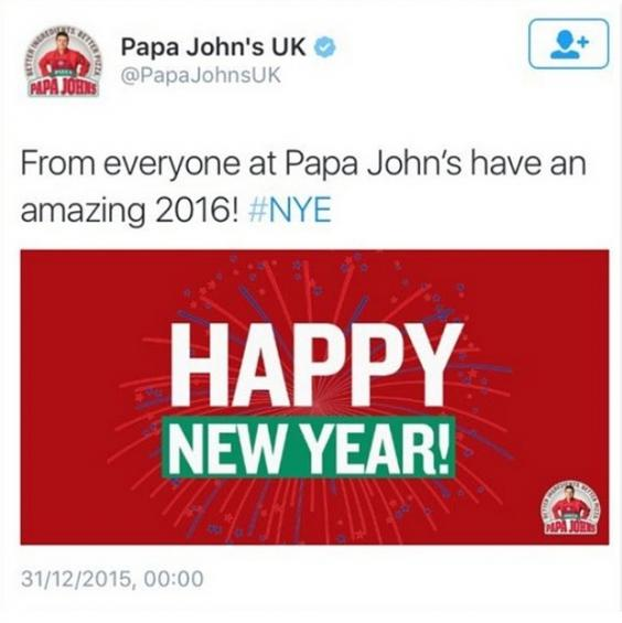 papa-john-new-year-tweet-screenshot.jpg