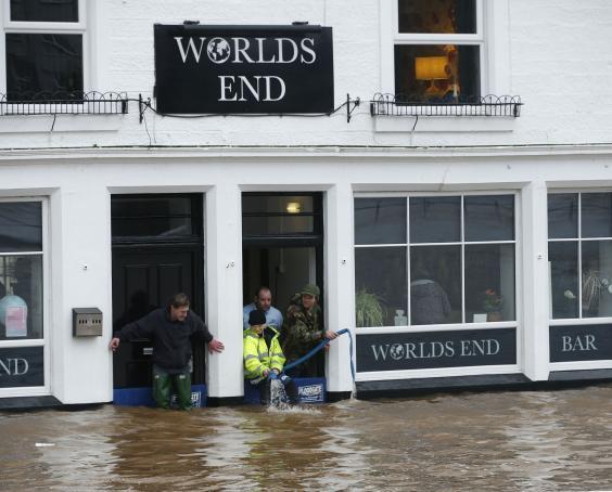 floods-scotland2.jpg