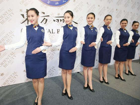 china-auditions-models-flight-attendants.jpg