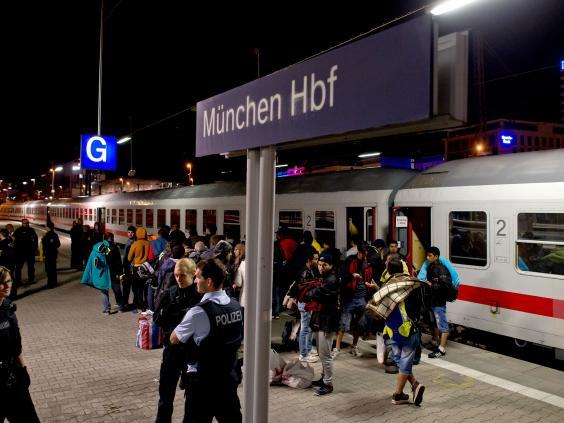 Munich-Getty.jpg