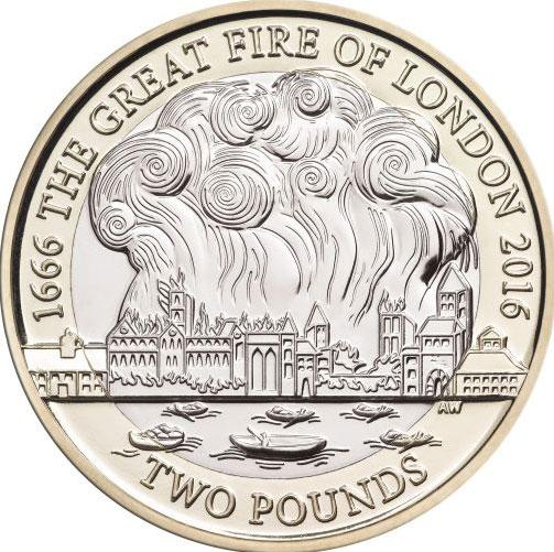 great-fire-of-london-coin.jpg