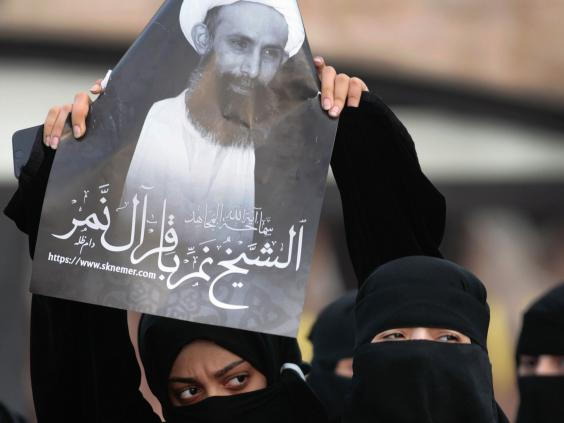 4-Saudi-Shiite-woman-AFP-Getty.jpg