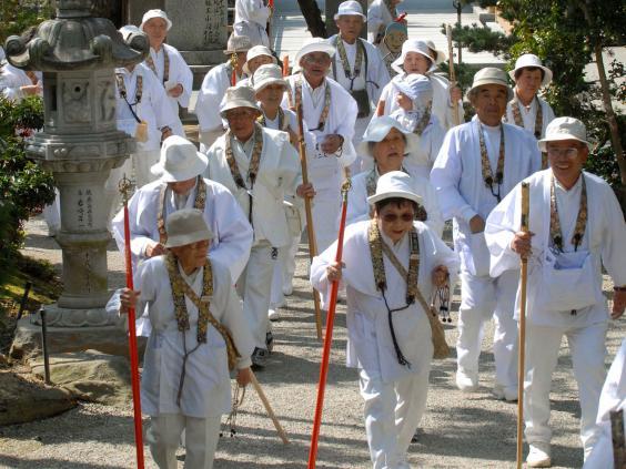 34-senior-pilgrims-AP.jpg