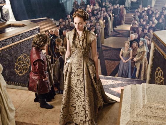 9-Game-of-Thrones-HBO.jpg