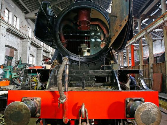 24-Flying-Scotsman-restoration1-PA.jpg
