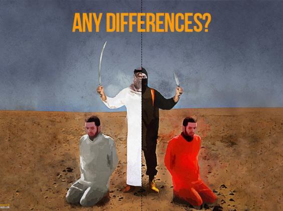 Ali-Khamenei-image-website.jpg