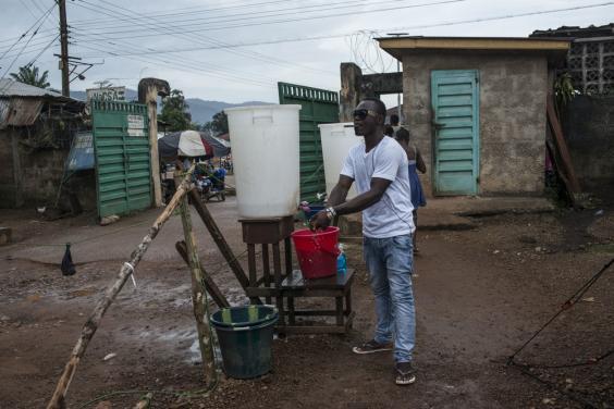 ebola-wateraid2.jpg