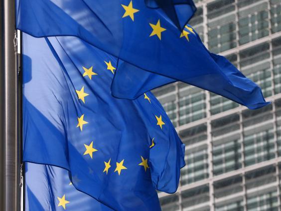 55-European-Union-GEtty.jpg