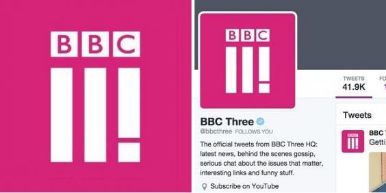 bbcthreee.jpg