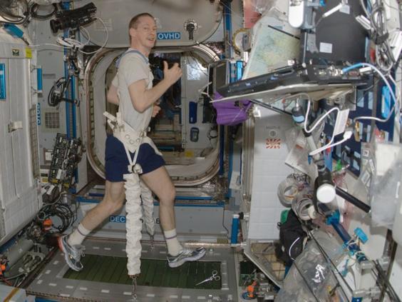 Astronaut-Frank-De-Winne.jpg