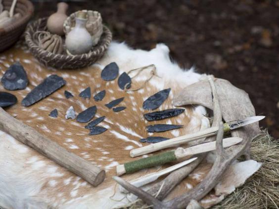 stone-age-tools.jpg