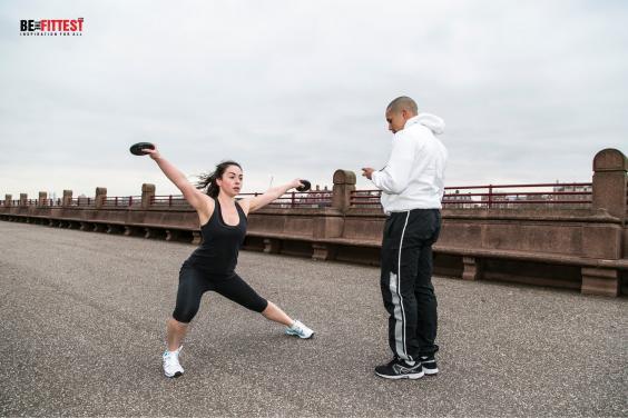 personal-trainer-chelsea.jpg