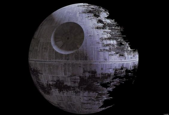 o-DEATH-STAR-PETITION-facebook_0.jpg