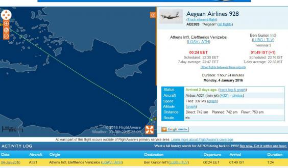 Aegean-Airlines-tracker.jpg