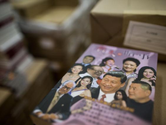 hong-kong-book.jpg