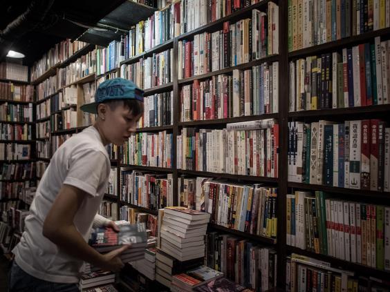 hong-kong-books.jpg