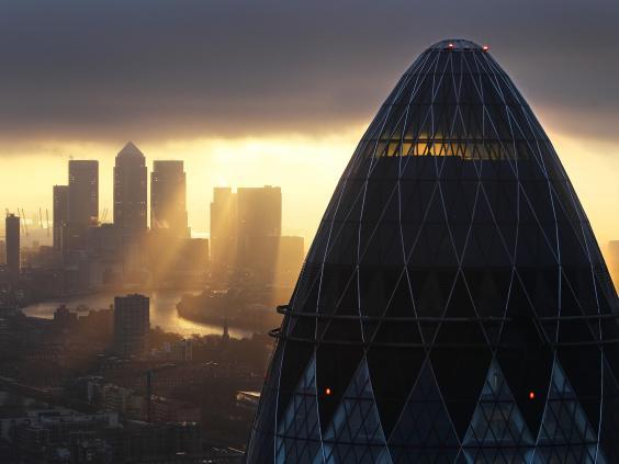 city-of-london-getty2.jpg