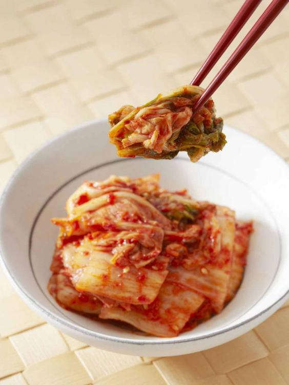 food-kimchi-alamy.jpg