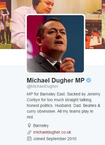 michaeldugher.JPG