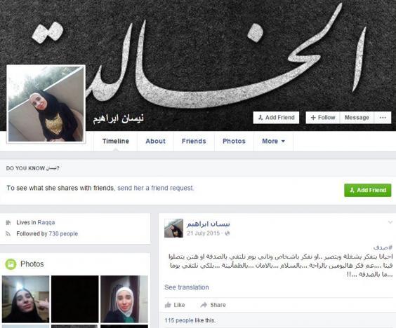 facebook-before-isis.jpg