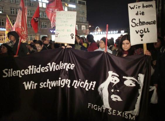 fightsexism.jpeg