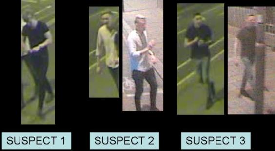 met-police-sexual-assault-suspects.jpg