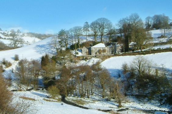 Pen-y-Dyffryn snow3.jpg