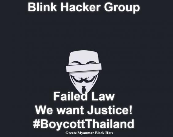 thaihack.jpg