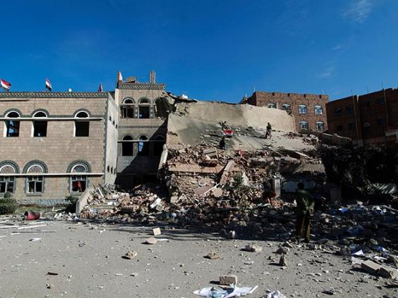 yemen-commerce-strike.jpg