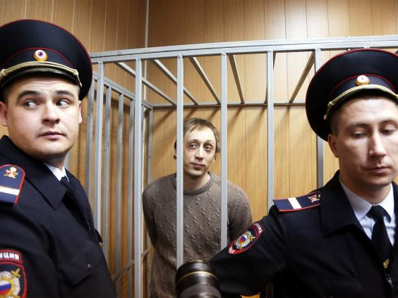 pg-38-bolshoi-babylon-2-epa.jpg