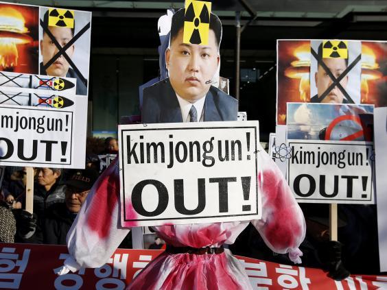kim-jong-un-EPA.jpg