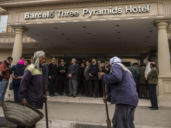 Cairo-hotel-attack.jpg
