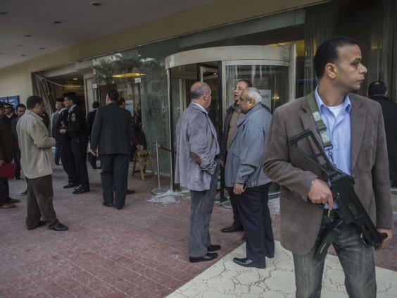 Cairo-hotel-attack3.jpg