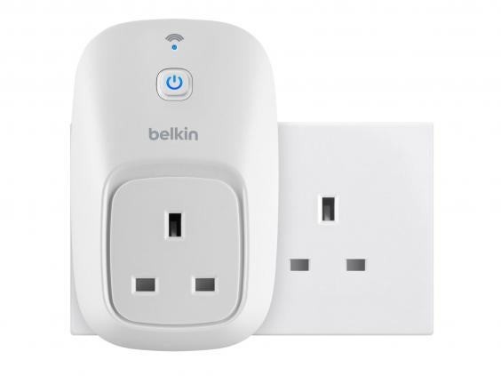 belkin-wemo-switch.jpg