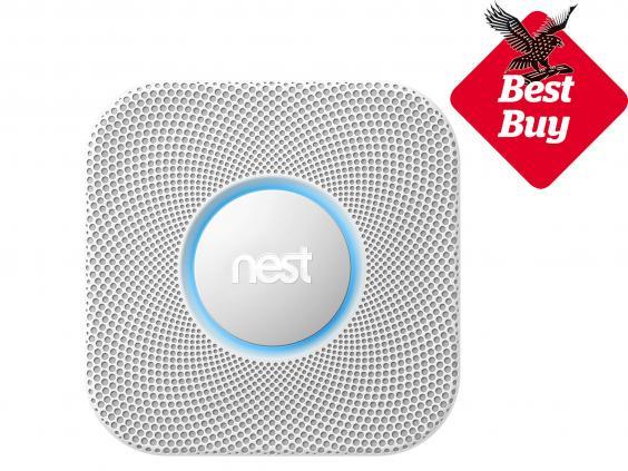 nest-smoke-detect.jpg