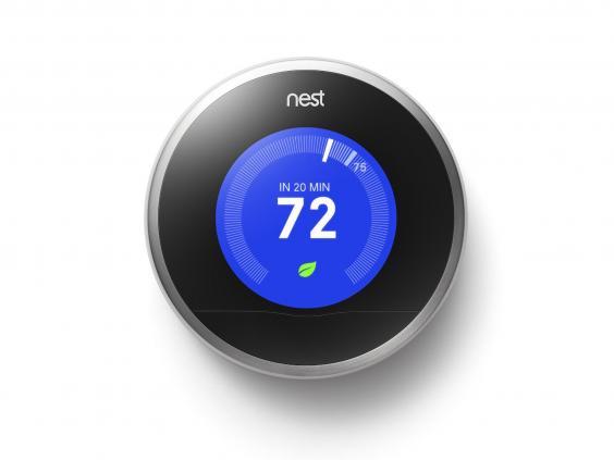 nest-thermostat-2.jpg